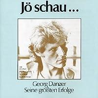 Joe Schau