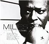 All Miles: The Prestige Albums