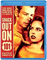 SHACK OUT ON 101 (1955)
