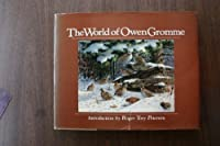 The World of Owen Gromme