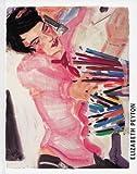 Elizabeth Peyton: Deichtorhallen Hamburg 2001, 28. September 2001 Bis 13. Januar 2002