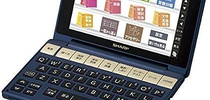 高校生に!6教科に対応した、アプリ入りの電子辞書おすすめを教えて -家電・ITランキング-