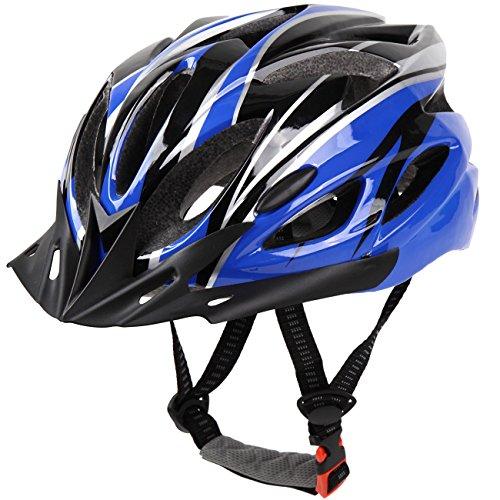 eproduct ヘルメット こども用 自転車 男の子 大人...