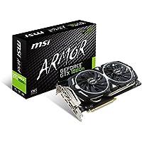 GeForce GTX1080TI ARMOR 11G