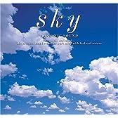 アイソトニック・サウンド Sky〜空