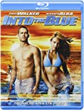 Into the Blue [Blu-ray] [Import]