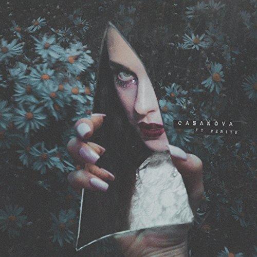 Casanova [Explicit]