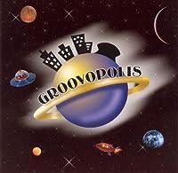 Groovopolis