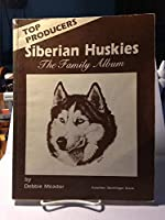 Top Producers-Siberian Huskies