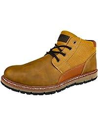 (リベルト エドウィン) LiBERTO EDWIN 防水 ブーツ メンズ レインブーツ レインシューズ スニーカー シューズ スノー カジュアル ワークブーツ 靴