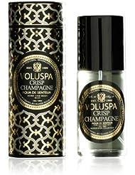 Voluspa ボルスパ メゾンノワール ホーム&ボディミスト クリスプジャンパン MAISON NOIR Home&Body Mist CRISP CHAMPAGNE