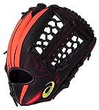 野球 軟式 グラブ COLOR GLOVE カラーグラブ 外野手用 LH(右投げ用) 3121A630