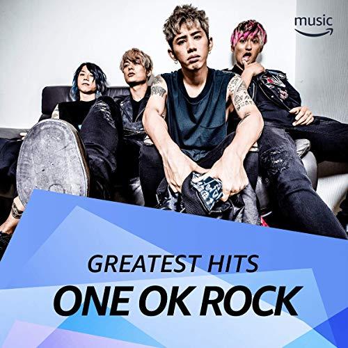 ONE OK ROCK【Rock, Scissors, Paper】歌詞を和訳&解説!題名の意味は?の画像