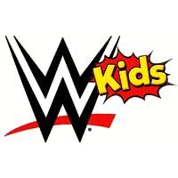 WWE Kids