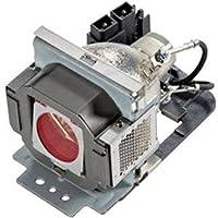 Ereplacements 5j-j1y01–001-oem–プレミアム電源製品プロジェクターランプ–300Wプロジェクターランプ