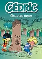 Cedric: Cedric 3/Classe Tous Risques