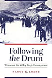 Following the Drum: Women at t
