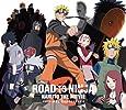 ROAD TO NINJA-NARUTO THE MOVIE-Original Soundtrack