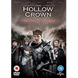 The Hollow Crown: The Wars of the Roses / ザ・ホロウ・クラウン:英国薔薇戦争