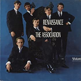 Renaissance (Deluxe Mono Edition)