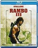 Rambo 3 [Blu-ray]