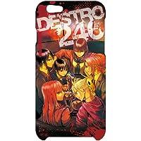 デストロ246 iPhoneカバー/6・6s用