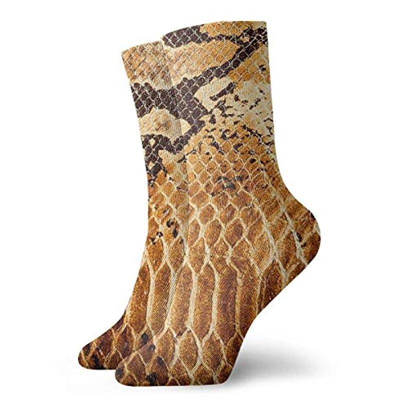 ファイルお願いしますバルブスカイラインクリスマス休暇靴下靴下靴下靴下冬靴下