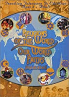 Religions of the World [DVD] [Import]
