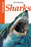 Sharks (Oxford Reds)