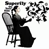 Copy & Paste♪Superflyのジャケット