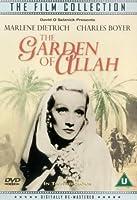 The Garden of Allah [DVD]
