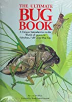 Ultimate Bug Book (Pop-up with Sound S.)