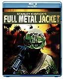 フルメタル・ジャケット [Blu-ray]