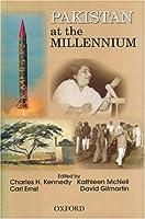 Pakistan at the Millennium