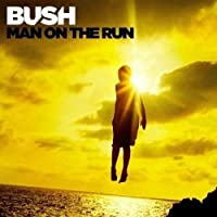 Man On The Run (+3 Bonus Tracks Deluxe Edition)