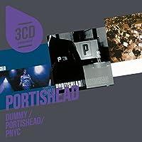 Pnyc/Dummy/Portishead