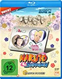 Naruto Shippuden - Staffel 26: Episode 714-720: Narutos Hochzeit