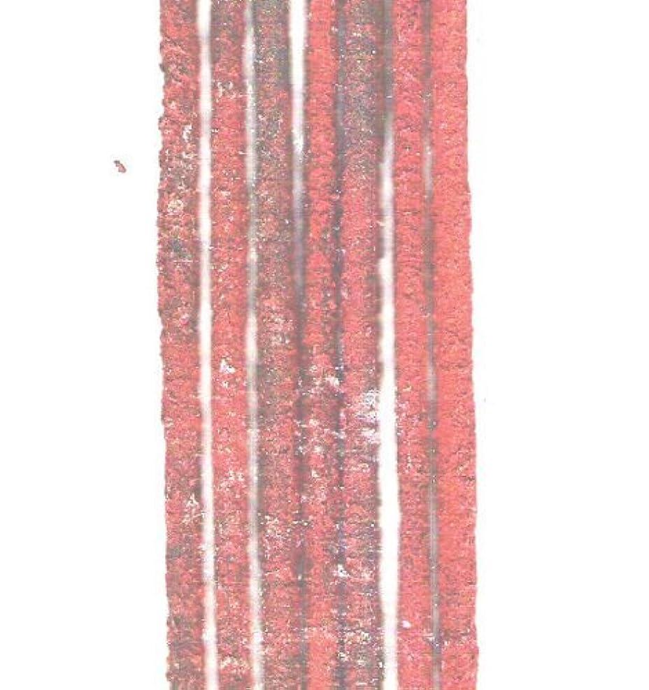 国民投票川時期尚早サンダルウッドレッド