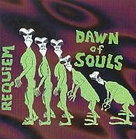 Dawn of Souls