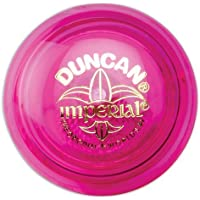 Duncan Screaming Eagle Diversion Yo-Yo Red
