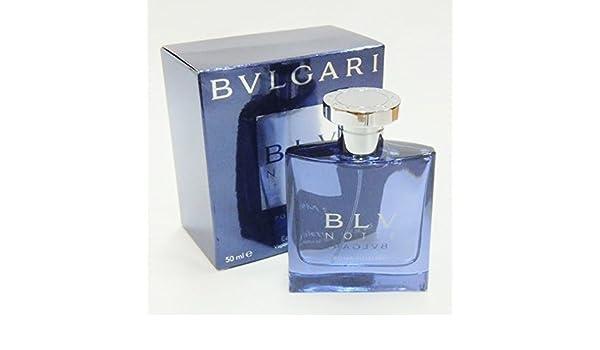 05c2086e7156 Amazon | 【訳有り】 ブルガリ ブルーノッテ プールオム EDT SP 50ml (並行輸入品) | BVLGARI(ブルガリ) |  オードトワレ・EDT 通販