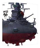 「宇宙戦艦ヤマト2199」全26話収録のBD-BOX発売。新規映像特典も