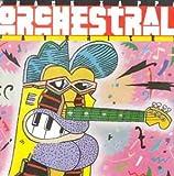 Frank Zappa<br />Orchestral Favorites