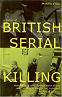 History British Serial Kill