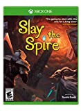 Slay the Spire (輸入版:北米) - XboxOne - Switch