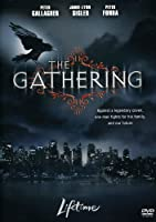 Gathering [DVD] [Import]