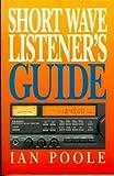 Short Wave Listening Guide