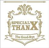 Special ThanX(初回限定盤)(DVD付)