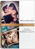 WALK THE LINE/ROMEO & JULIET
