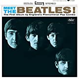 Meet the Beatles (the U.S. Album)